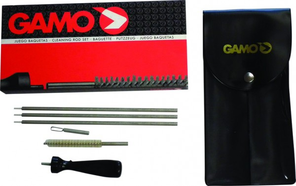 Gamo Cleaning Rod