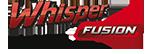Gamo Whisper Fusion Teknolojisi